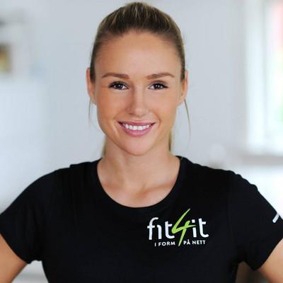 Rachel Nordtømme's profile picture