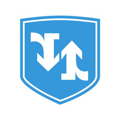 Ratsit AB's logotype