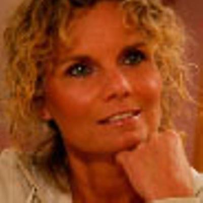 Profilbild för Lena Kårehag