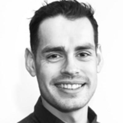 Alexander Hagen's profile picture