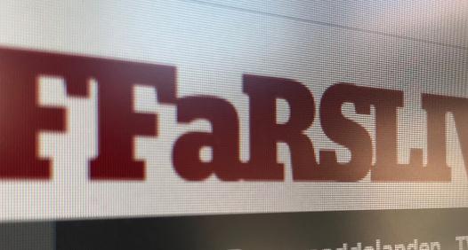 affarsliv.com's cover image