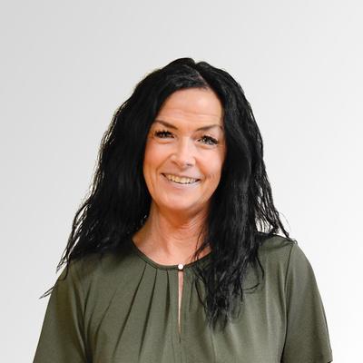 Profilbild för Louise  Lindberg Nilsson