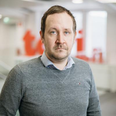 Miika Löppönenn profiilikuva