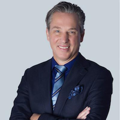 Martin Irborg's profile picture