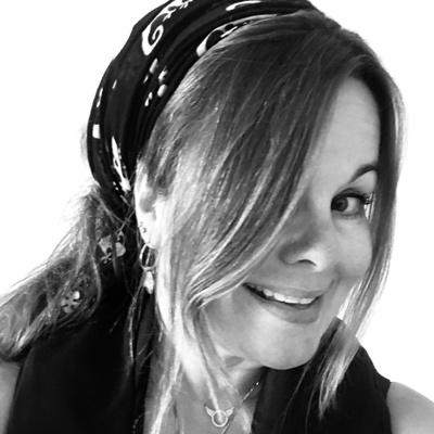 Lise-Lotte Lech-Herness profilbilde