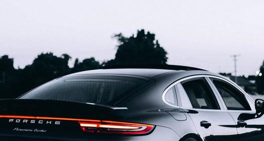 Omslagsbild för Allt om bilar