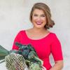Profilbild för Jessica Frej