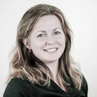 Linda Gyllenhammar's profile picture