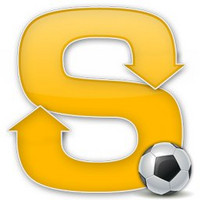 Sillyseason.se's logotype