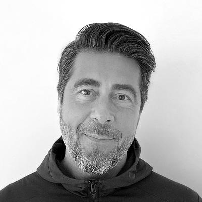 Profilbild för Svetlan Råket