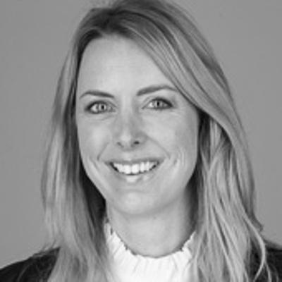 Profilbild för Gisela  Ambros