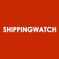 Shippingwatch.com's logotype
