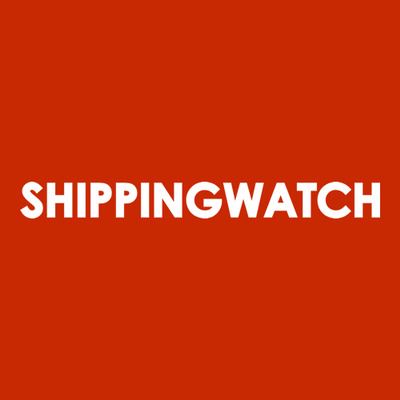 Shippingwatch.com's logotype
