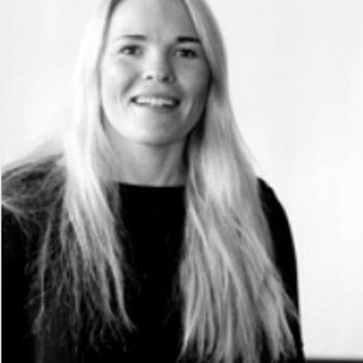 Thea Jerkøs profilbilde