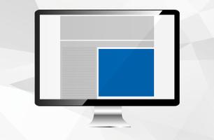 Netboard desktop