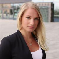 Anna Svahn's profile picture