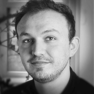 Pajtim Islami's profile picture