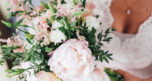 Bröllopstorget's cover image