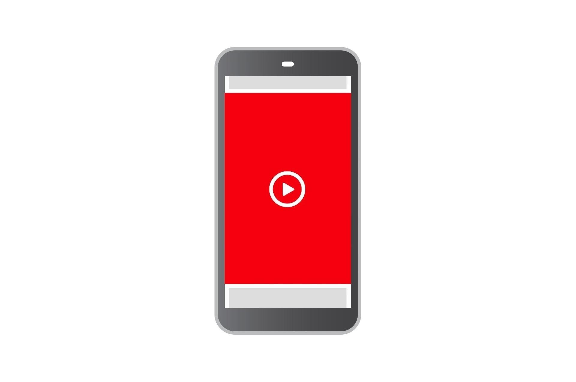 Mobil Mega Video