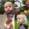 Profilbild för Michelle Elbæk Jensen/hashtagmor