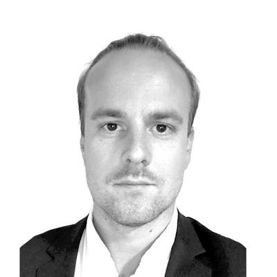 Profilbild för Jonas Ödén