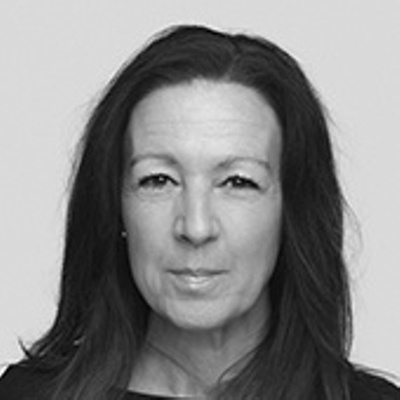 Profilbild för Annsophie Runesdotter