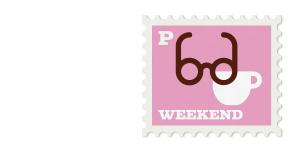 Politiken Weekend