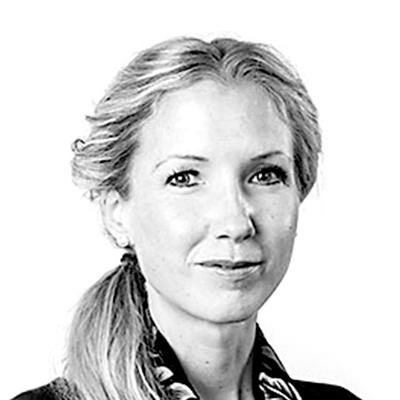 Profilbild för Catarina Knutsson