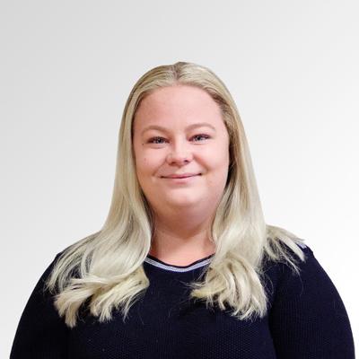 Profilbild för Johanna Svensson