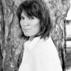 Profilbild för Malin Wollin