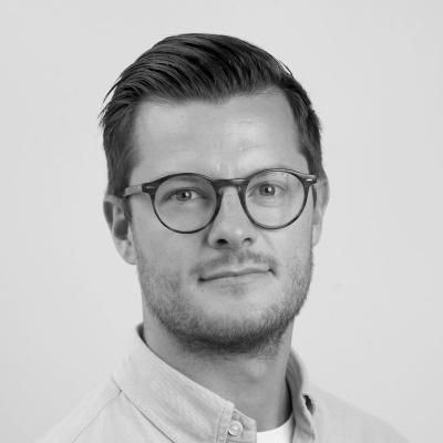 Søren Johansen's profile picture