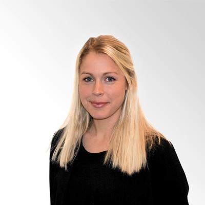 Zolita Lundgrens Profilbild
