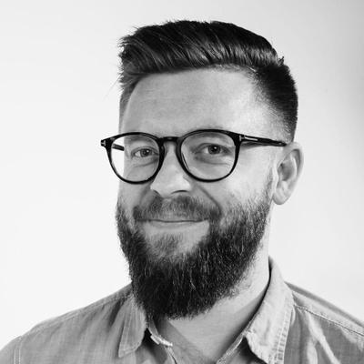 Petter Leknes's profile picture