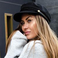 Danijela Pavlica's profilbillede