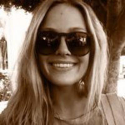 Maria Skappel's profile picture
