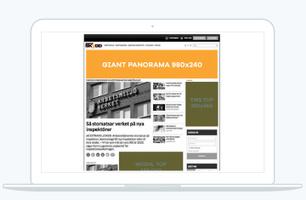 Panorama giant 50%