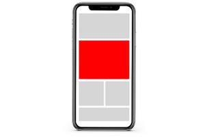 Display – Mobil