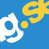 Svenskalag.ses Logotyp