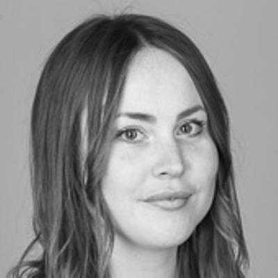 Sandra Koivusaari's profile picture