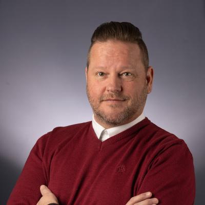 Kenth Rånes's profile picture