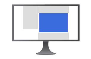 Desktop og tablet - Netboard