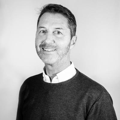 Profilbild för Anders Wallgren