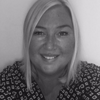 Jeanette Jønsson's profile picture
