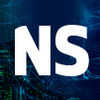 NewScientists logo