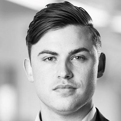 Anton Östlund's profile picture