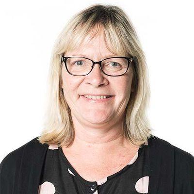 Anica Andersson's profile picture