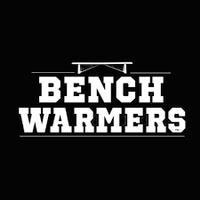 Logotyp för Benchwarmers