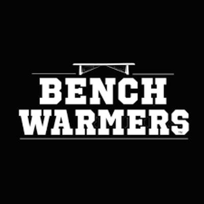 Benchwarmers's logotype
