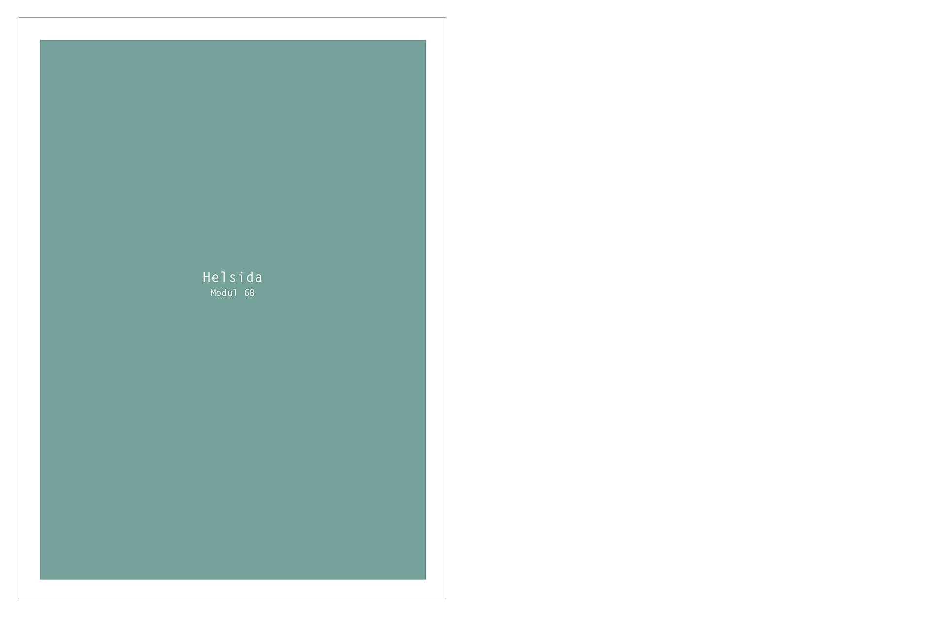 Helsida - 248x372 mm