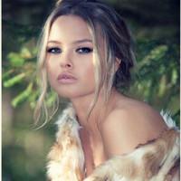 Kaya Andersen's profile picture